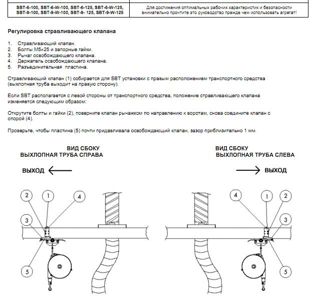 Инструкция По Эксплуатации Металлочерепицы